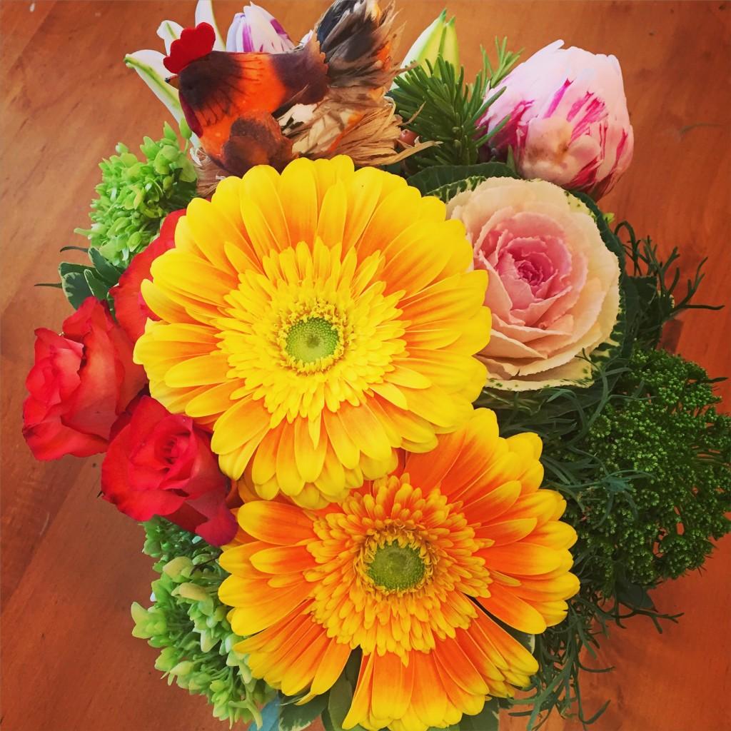 Watertown Main Street Florist Flowers