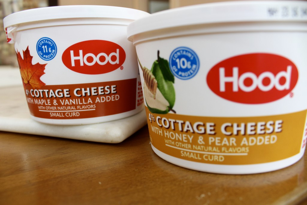 Hood® Cottage Cheese